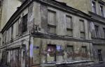 «Надо ли тратить все силы и средства на сохранение исторической застройки Петербурга»