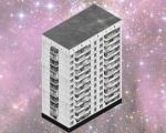 Обзор архитектурных пабликов