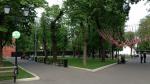 В Подмосковье составят рейтинг популярности парков