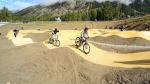 Жители Рублевки получат велодорожку и зону отдыха за 100 млн рублей