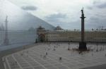 Нужны ли Петербургу большие архитектурные проекты?