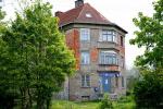 «Мы не умеем строить такие дома»: архитектор Дмитрий Сухин о Пёстром ряде в Черняховске