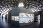 В Берлине открылась архитектурная выставка «Новая Москва»