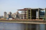 Эксперты: Стройка в Ленобласти - большая градостроительная ошибка