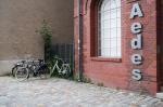 Арт-квартал: берлинский опыт по созданию культурного кластера