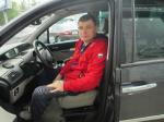 Доступность Петербурга для инвалидов: о чем врет Смольный