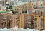 Из чего состоит Москва
