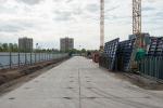 Зацветет ли «зеленый» девелопмент в Петербурге