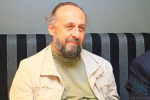 Александр Ложкин: «На территории города можно построить еще два-три Новосибирска»