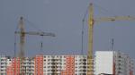 «Новую Москву» будут застраивать кварталами