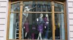 В «новой Москве» запретят строить торговые центры