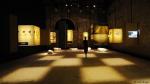 Институт имени Гёте дебютировал на архитектурной биеннале в Венеции