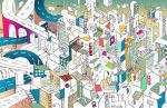 «Города вошли в новый период трансформации»