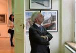 Москвичей познакомят с местами Всемирного наследия ЮНЕСКО в Италии