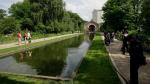 На обустройство небольших парков выделят не менее 8 млрд рублей