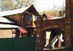 Житель как соинвестор: самарский проект по регенерации исторического квартала