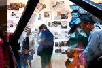 История архитектуры в зеркале унитаза