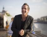 Микель Рохкинд: «У многих есть идея, что дизайн все изменит, но на самом деле — нет»