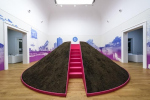 Биеннале Рема: конец архитектуры