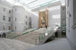 Строиться по одному: 12 удачных примеров современной петербургской архитектуры
