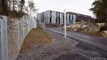 «Храмы культуры» в 3D: от библиотеки на Невском до норвежской тюрьмы
