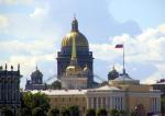 Союз архитекторов Петербурга выступил против списка диссонирующих объектов