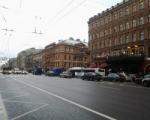 В Петербурге прошла дискуссия «Правовые аспекты современной урбанистики городов-памятников»