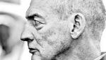 Рем Колхас как мистер Пиквик современного архитектурного клуба