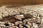 Архитектура новых домов в Петербурге: в проекте и после строительства