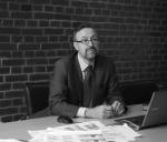 Сергей Орешкин: «Наш девиз – чистая архитектура без потери индивидуальности и некоторой наивности»