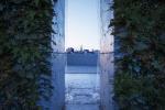 В Нью-Йорке построят элитный жилой дом по проекту Тадао Андо
