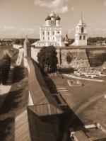 Маргелов вступился за Кремль
