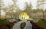 В Улан-Удэ остались недовольные проектами мэрии по благоустройству парков