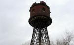Исследователь из Москвы добивается присвоения статуса памятников архитектуры башням Шухова в Казани