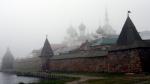 Соловецкий архипелаг могут лишить статуса Всемирного наследия ЮНЕСКО