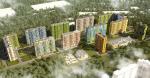 «Социальное жилье с нанотехнологиями в Москве - это реальность» - эксперт