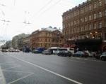 Бессмысленно или вредно: что ждет центр Петербурга