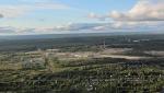 В мэрии Перми разработают концепцию развития Камской долины
