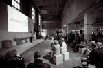 Архитектурный форум «Зодчество VRN» / XXXV совет главных архитекторов субъектов РФ и муниципальных образований