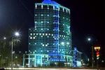 Австрийские архитекторы улучшат облик Екатеринбурга