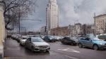 Московская вертикаль