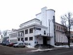 10 межвоенных польских построек на территории Беларуси