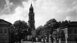 В Потсдаме спорят о восстановлении Гарнизонной церкви