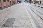 В Москве введут интуитивную навигацию для пешеходов