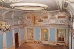 В Самаре готовится реставрация «Дома губернатора»