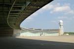 Как жители Берлина отобрали у властей аэропорт
