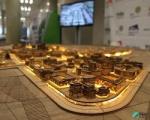 Новый генплан Казани за 95 млн рублей призван переосмыслить философию города