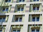 В Москве прошел пикет против строительства и эксплуатации домов с вентилируемыми фасадами
