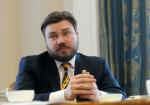 Константин Малофеев хочет построить тематический парк по истории в Подмосковье