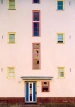 Социальное жилье как аналог готического собора